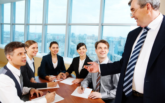 Curso online de Formador de Formadores, Formación Ocupacional y Cómo Motivar e Influir