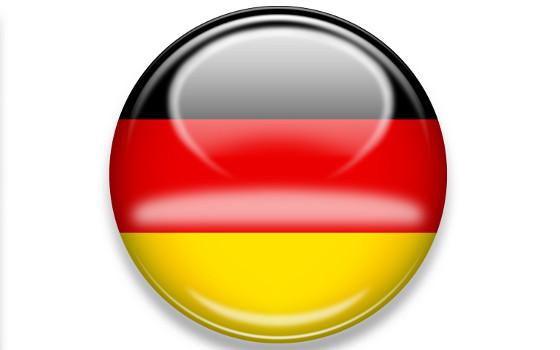 Curso A Distancia Online De Alemán Para Principiantes De Cambridge Institute