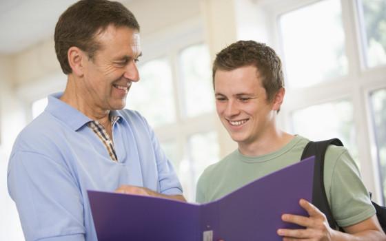 Curso online de Docencia de la Formación Profesional para el Empleo para obtener el Certificado de Profesionalidad
