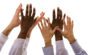 Curso online de Racismo, Discriminación y Xenofobia + 3 ECTS