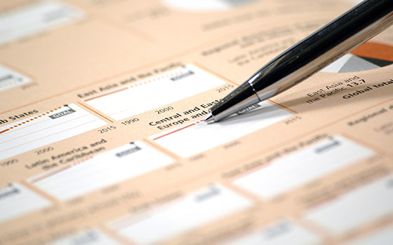 Pack de 5 cursos online Análisis Económico-Financiero de la Empresa