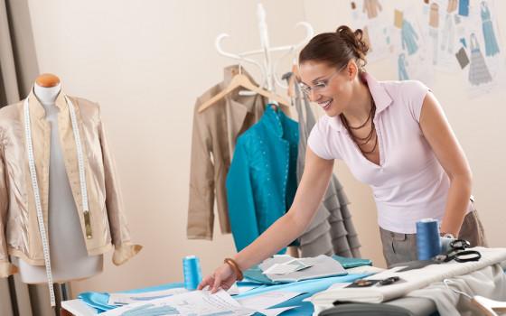 curso a distancia (online) de diseño de moda y complementos aprendumcurso online de diseño de moda y complementos