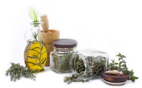 Curso online en Plantas Medicinales