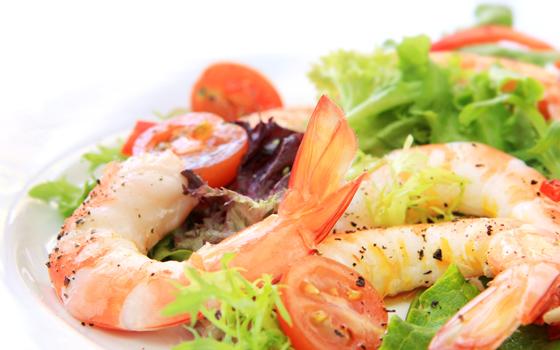 Pack de 2 cursos online: Dietética y Nutrición. Elaboración de dietas