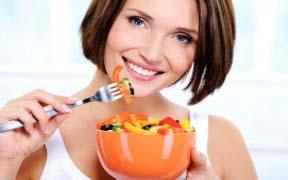 Curso Online Alimentación y Dietética Saludable