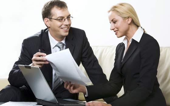 Curso online Superior de Asesoría Laboral, Contable y Fiscal