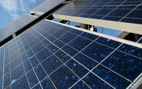 Curso virtual (Online) de energía solar térmica