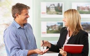 Máster online Profesional en Tasación Inmobiliaria + Perito