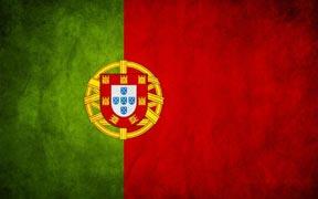 Curso online de Portugués para principiantes
