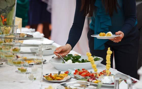 Pack de 2 cursos online de Manipulación de Alimentos y Alergias Alimentarias