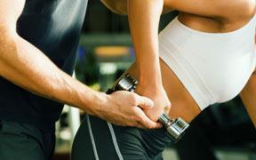 Máster online en Musculación y Fitness, Nutrición y Coaching Deportivo