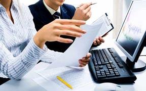 Máster online en Administración y Gestión de Empresas