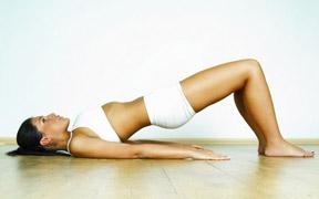 Curso Online de Fitness en casa + Plan de entrenamiento personalizado