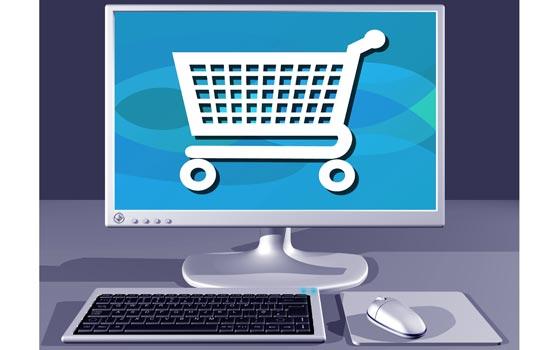 Pack de 5 cursos online de Experto en Comercio B2B y B2C
