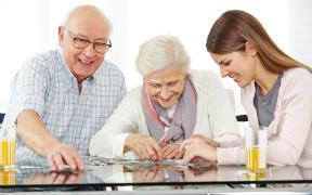 Pack 2 cursos online de Emprendimiento en Servicios Sociales