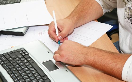 Triple Master online de Sistemas Integrados de Gestión: Calidad, Medio Ambiente y Prevención + Certificación Notaría Europea