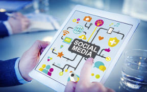 Curso online Experto en Community y Social Media Management