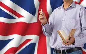 Curso online de Profesor de Inglés como Lengua Extranjera (TEFL)