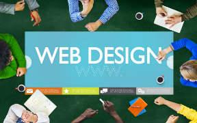 Pack de 4 Cursos en línea (Online) de Publicidad e Imagen en la Web