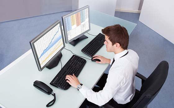 Curso online en Relaciones Laborales: Gestión de Personal, Nóminas , IRPF, Seguridad Social y Contabilidad
