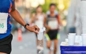 Curso en línea (Online) de Nutrigenética para el Deporte