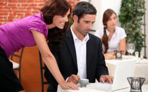 Curso online de Gestión en Hostelería con Microsoft Excel