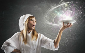 Curso en línea (Online) de Aplicación de Revenue Management en Restaurantes