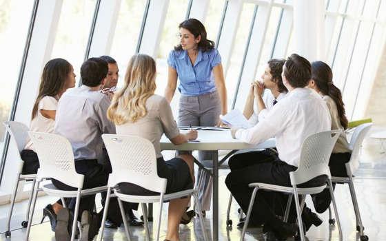 Curso Básico de Habilidades Sociales y Dinamización de Grupos