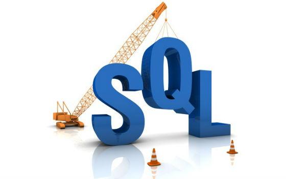 Curso online de Administración de Sistemas y SQL Server en SAP Business One