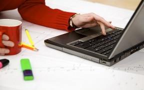 Curso en línea (Online) Experto en Branding