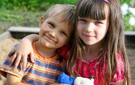 Curso en línea (Online) de Psicología Infantil: Conducta y desarrollo en niños