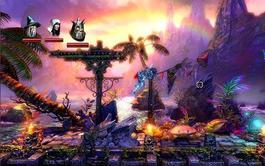 Pack de 3 Cursos virtuales (Online) de Videojuegos: Creación de Videojuegos (nivel básico y avanzado) + Creación de Personajes