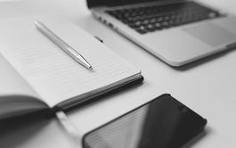 Curso online de Gestión de Costes