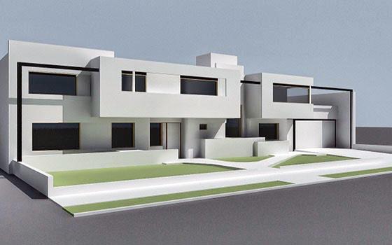 Curso en l nea online de 3d studio max v9 para for Arquitectura en linea