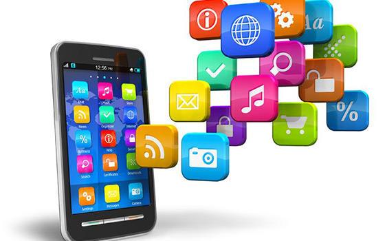Curso online de Análisis para Desarrollo Móvil con App Inventor