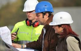 Pack 2 cursos online Prevención de Riesgos Laborales + Prevención en tu Puesto de Trabajo (30 posibilidades a elegir)