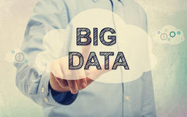 Curso en línea (Online) de Big Data y Marketing Online