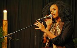 Curso online de Canto Online con Clases en Vivo por Skype