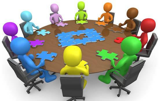 Curso online de Creación de Campañas de Captación de Financiación Colectiva