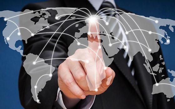 Pack de 3 cursos online de Gestión Administrativa y Financiera del Comercio Internacional