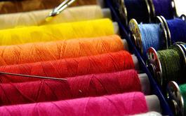 Curso online de Costura y Confección