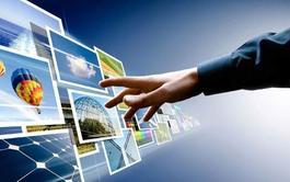 Curso online de Big Data en el Sector Turístico