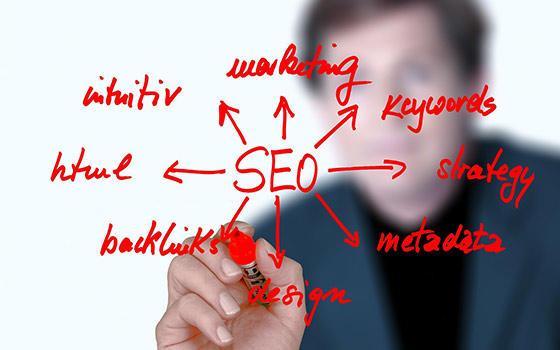 Curso online de Cómo escribir en la web