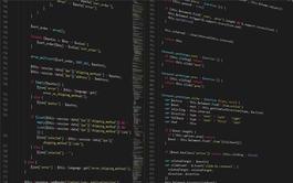 Desarrollo de Aplicaciones para la Plataforma Java EE