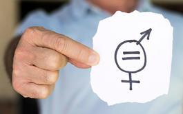 Curso online de Formación en Promoción de la Igualdad