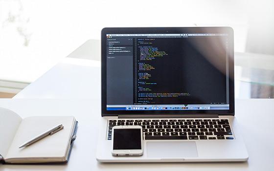 Curso online de HTML, XHTML y CSS