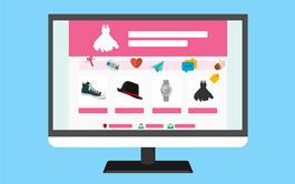Implantación del Negocio Online