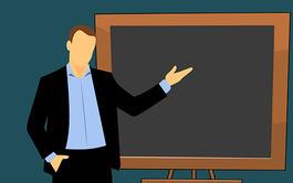 Inducción para el Desarrollo Pedagógico