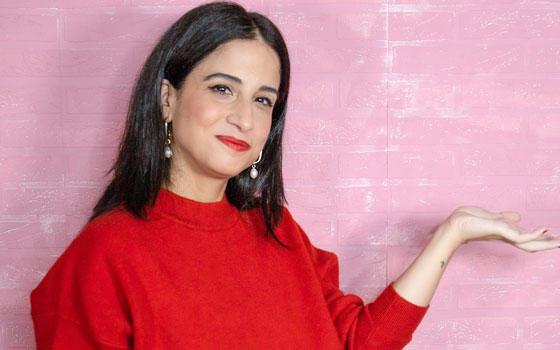 Curso online de Iniciación a la Ilustración de moda con Ana Jarén