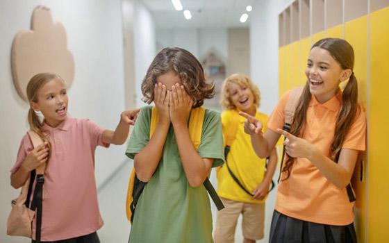 Curso online de Intervención Educativa ante Conductas Conflictivas en el Aula de Infantil y Primaria